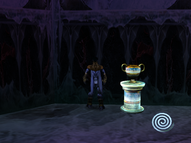 SR2-BloodChalice-Stand.png