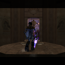 SR2-LightForge-Cutscenes-EntranceMurals-01.png