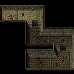 BO1-Map0038-Sect63-AvernusCathedral-Interior-Hell.png