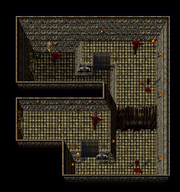 BO1-Map0038-Sect64-AvernusCathedral-Interior-Hell.png