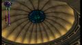 BO2-SK-MainEntranceway-Dome