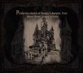 Defiance-BonusMaterial-ArcaneTomes-Raziel-07