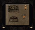 Defiance-BonusMaterial-EnvironmentArt-SarafanStronghold-10