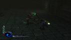Defiance-Enemies-Transformed-Underwater