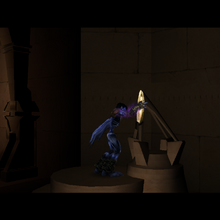SR2-LightForge-Cutscenes-ReflectorB-03.png
