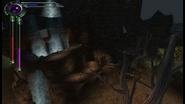 BO2-TC-Settlement-Back-Waterfall