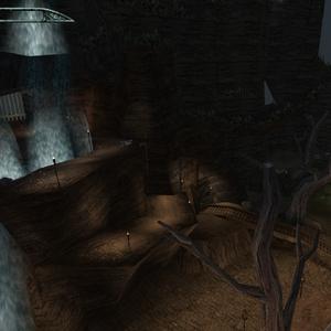 BO2-TC-Settlement-Back-Waterfall.png