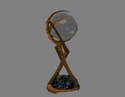 Defiance-Model-Object-Lightorb.png