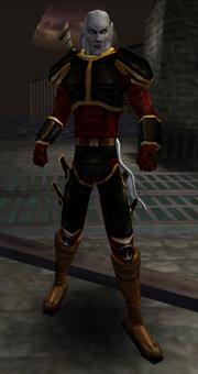 BO2-Costume-IronArmor.png