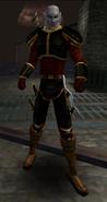 BO2-Costume-IronArmor