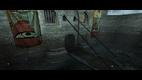 Defiance-Stronghold-SmallDrawbridge