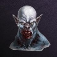 Nosgoth-Character-Tyrant-Head