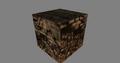 SR1-Model-Object-Block-pshblkz-Alpha123
