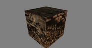 SR1-Model-Object-Block-pshblkz-Alpha123