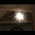 SR2-LightForge-Cutscenes-Exit-LightCrystal-Bolt-01.png