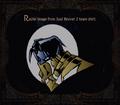 Defiance-BonusMaterial-ArcaneTomes-Raziel-04