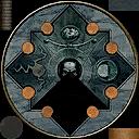 Defiance-Texture-Citadel-BalanceEmblemLock-Flame.png
