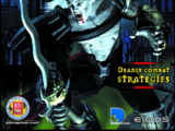 Blood Omen 2: Prima's Official Strategy Guide