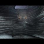 SR2-Cutscenes-C9-Mountains-LightningDemons-02.png