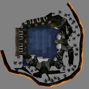 SR2-Map-Lake3a.PNG