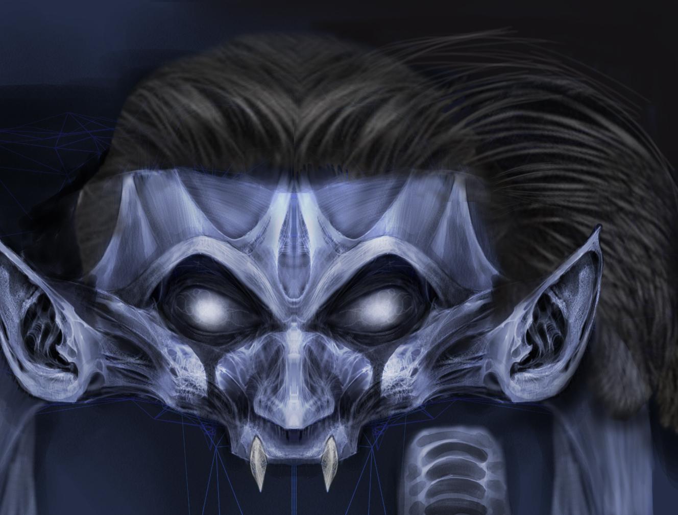 SR2-Texture-Raziel-Face.jpg