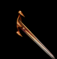 BO1-Icon-Weapon-Equipped-FlameSword