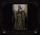 Defiance-BonusMaterial-CharacterArt-Concepts-02-Mortanius