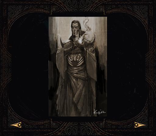 Defiance-BonusMaterial-CharacterArt-Concepts-02-Mortanius.png
