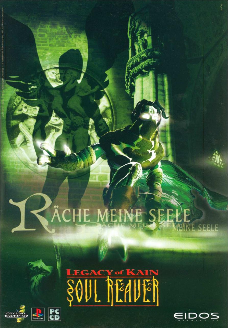 SR1-Pre-Man!ac-99-08-Poster.png