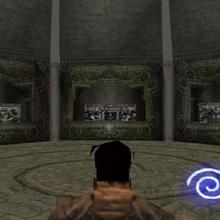 Tomb-alt5.png