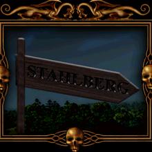 BO1-Render-Signpost-Stahlberg-East.png
