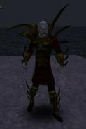 BO2-Costume-SpikyShoulder-Nexus
