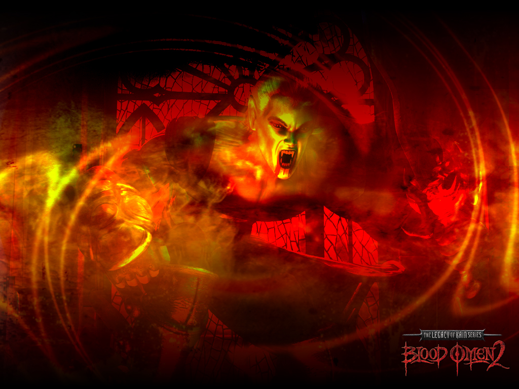 BO2-Wallpaper-KainWindow.jpg