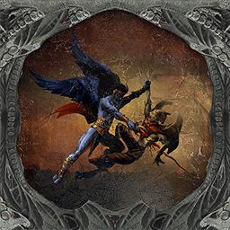 Defiance-Texture-VampireCitadel-Mural-RedeemerAndDestroyer.png