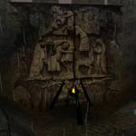 SR1-Alpha-Necropolis-CharnelMural.png