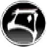 SR1-Icon-Glyph-Stone