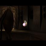 SR2-LightForge-Cutscenes-MainChamberEntrance-20.png
