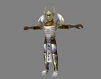 SR2-Model-Character-Melchiah