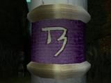 Pillar of Energy