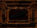 Def-Inventory-Malek'sShield-Front