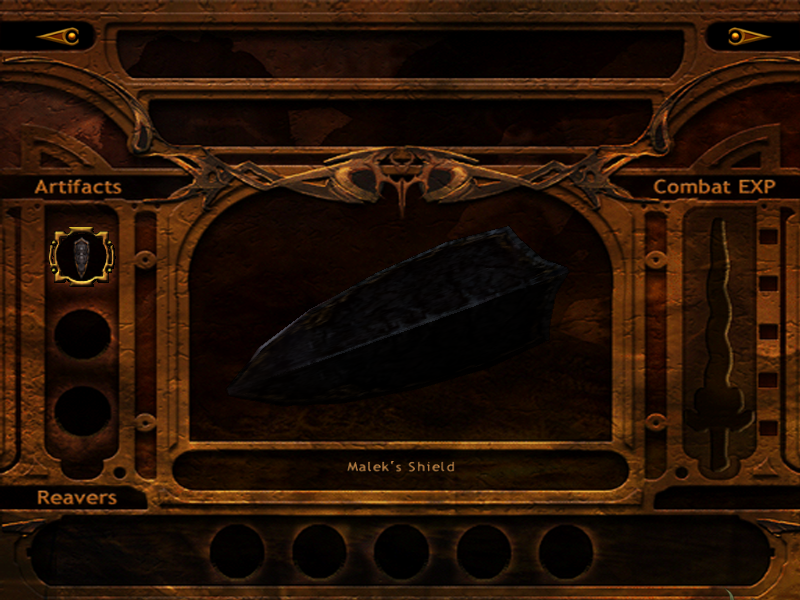 Def-Inventory-Malek'sShield-Front.PNG
