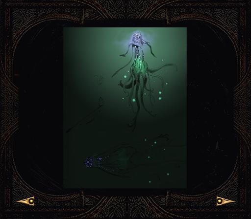 Defiance-BonusMaterial-EnvironmentArt-Underworld-16.png