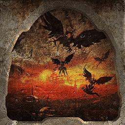 Defiance-Texture-Avernus-Mural-HistoryIsWrittenByTheVictors-1.png