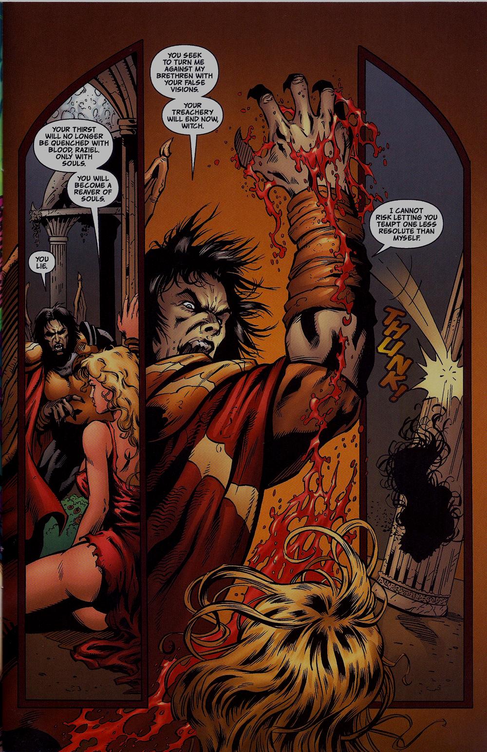 SR1-comic-pg9.png
