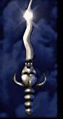 BO1-Icon-Weapon-Menu-SoulReaver.png
