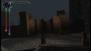 BO2-TC-Settlement-FrontDoor