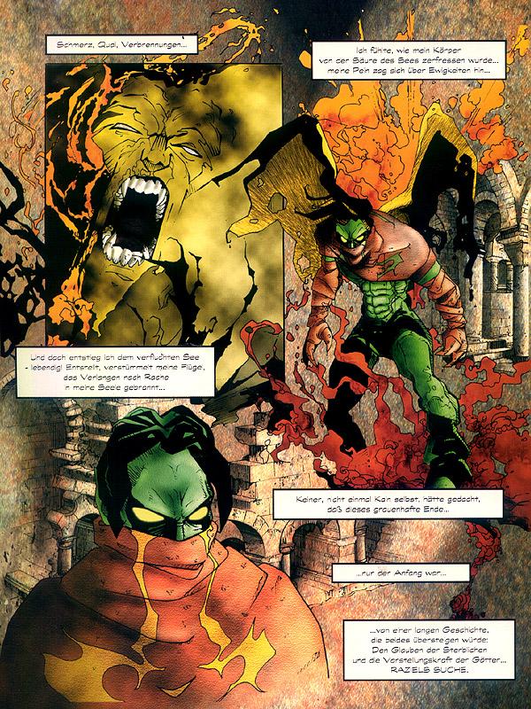 Comic 009.jpg