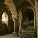Defiance-Texture-Avernus-Catacombs-FalseBalconyStairs.png