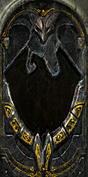 Defiance-Texture-Stronghold-FalconInsigniaLock.png