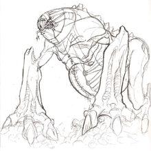Kain-demon.jpg